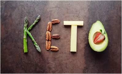 Να δοκιμάσω κι εγώ τη κετογονική δίαιτα;