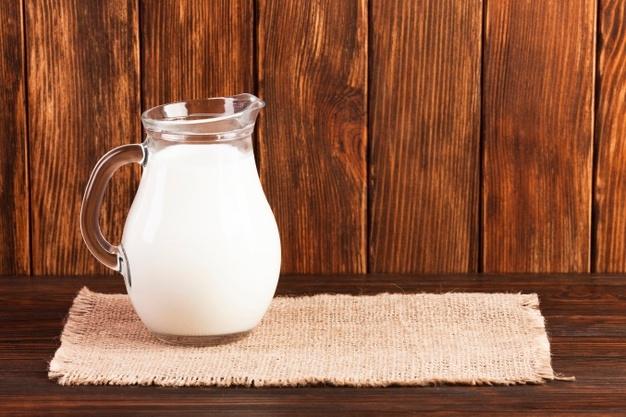 Βιολογικό Γάλα : Μύθοι και αλήθειες