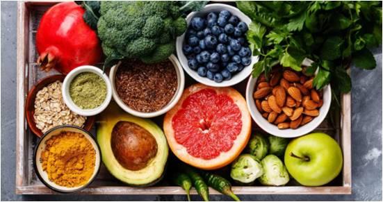 Οι 3 παγίδες που κρύβουν τα superfoods