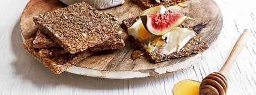 Φυτικές ίνες από πίτουρο σιταριού. Δες γιατί αξίζει να τις εντάξεις στην καθημερινή διατροφή σου!